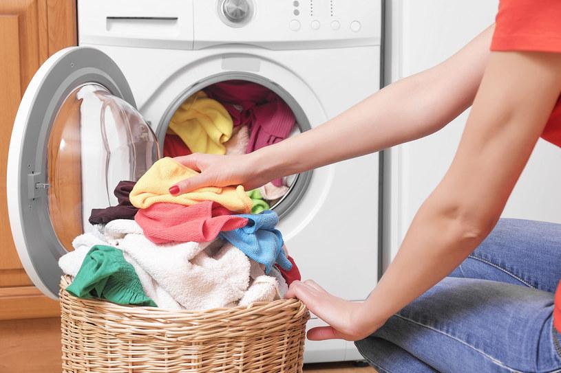 Te sposoby ułatwią ci codzienne sprzątanie /123RF/PICSEL