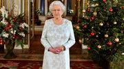 Te święta dla Królowej Elżbiety były wyjątkowe! To jedli jej goście!