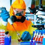 Te trzy choroby zagrażają całemu światu. Nie ma na nie szczepionek