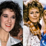 Te WIELKIE gwiazdy występowały na Eurowizji! O wszystkich wiedzieliście?