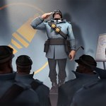 Team Fortress 2, Dota 2: 10 milionów dolarów dla twórców przedmiotów
