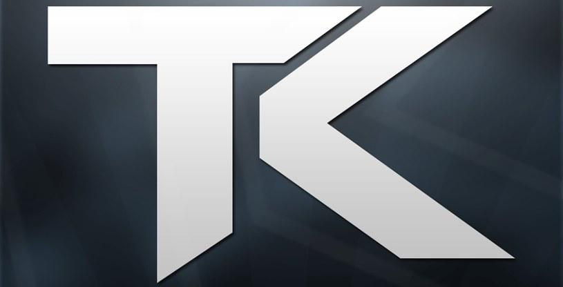 Team Kaliber - logo /materiały prasowe