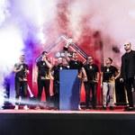 Team Kinguin i Illuminar Gaming zwycięzcami 15. sezonu ESL Mistrzostw Polski