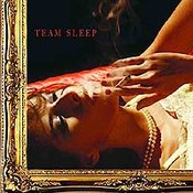 Teamsleep: -Team Sleep
