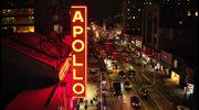 """""""Teatr Apollo"""": Historia słynnego nowojorskiego teatru"""