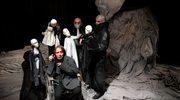 Teatr Banialuka zagra dla Francuzów