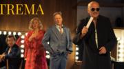 Teatr Komedia szykuje nową premierę