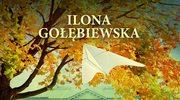 Teatr pod Białym Latawcem, Ilona Gołębiewska