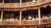 Teatr szekspirowski wciąż urzeka