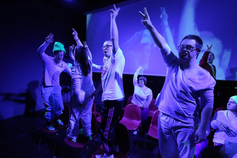 Teatr21: Nowe miejsce na mapie świata (fot. Grzegorz Press /materiały prasowe