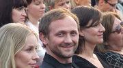 Teatralny Andrzej Chyra