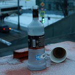 Teatralny skandal w Moskwie. Dyrektor zakazał aktorom picia alkoholu