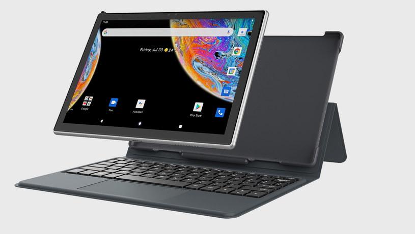 Techbite SmartBoard 10 LTE /materiały prasowe