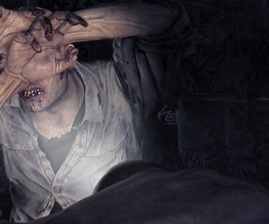Techland obiecuje, że Dying Light 2 nadal powstaje