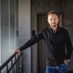 Techland: Polska firma rozszerza działalność