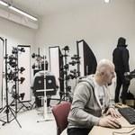 Techland tworzy nowe centrum badań i rozwoju za 40 mln złotych
