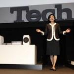Technics - legendarna marka sprzętu audio powraca