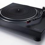 Technics  SL-1500C - gramofon z  z napędem bezpośrednim