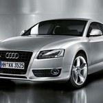 Techniczna gratka dla miłośników Audi