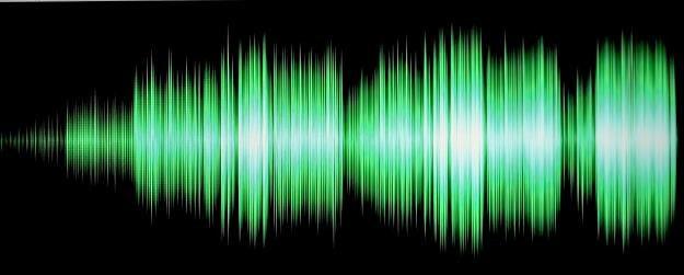 Technika pozwoli usłyszeć świat na... własne oczy /©123RF/PICSEL