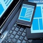 Technologia blockchain może zrewolucjonizować rynek płatności