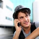 Technologia HD Voice w sieci Plus