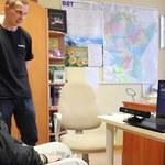 Technologia Kinect osią kolejnej edycji Imagine Cup