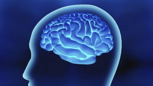 Technologia podejrzy myśli, zmieni wspomnienia