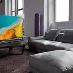 Technologia Ultra Black - sposób na dobrą jakość obrazu w świetle dnia