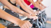 Technologia - wiodącym trendem fitness
