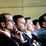 Technologie, które wspierają biznes i najnowsze trendy dla liderów IT