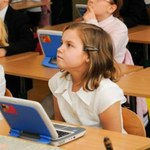 Technologie na ratunek edukacji