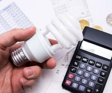 Technologie pomagają zbić wysokie rachunki za prąd