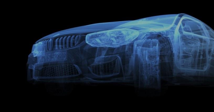 Technologie towarzyszą samochodom już od chwil ich tworzenia /INTERIA.PL/informacje prasowe