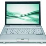 Tecra R10 - przenośny biznes od Toshiby
