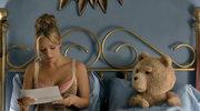 """""""Ted 2"""": Misie lubią dzieci"""