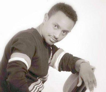 Teddy Afro /oficjalna strona artysty
