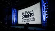 """""""Teddy Bear"""" Madsa Matthiesena wygrał Festiwal Off Plus Camera"""