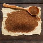 Teff: Bezglutenowe zboże, które pomaga chorym na celiakię