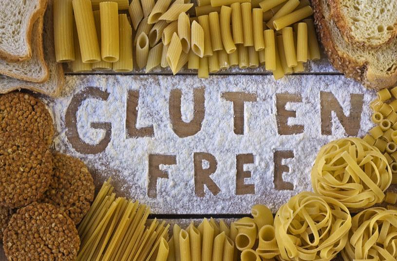 Teff nie zawiera glutenu /©123RF/PICSEL