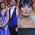 Tego nie było w telewizji! Iwona Pavlović szczerze o tańcu Oliwii Bieniuk...