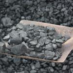 Tego nie da się uniknąć, rząd będzie zamykał kopalnie