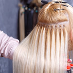 Tego nie rób u fryzjera