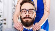 Tego nie wiedziałeś o brodzie