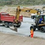 Tego nie wiedziałeś o budowie dróg