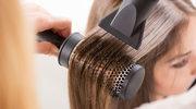 Tego unikaj, gdy masz cienkie włosy