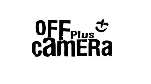 Tegoroczna edycja Off Plus Camera odbędzie się dniach 8-17 kwietnia /materiały prasowe
