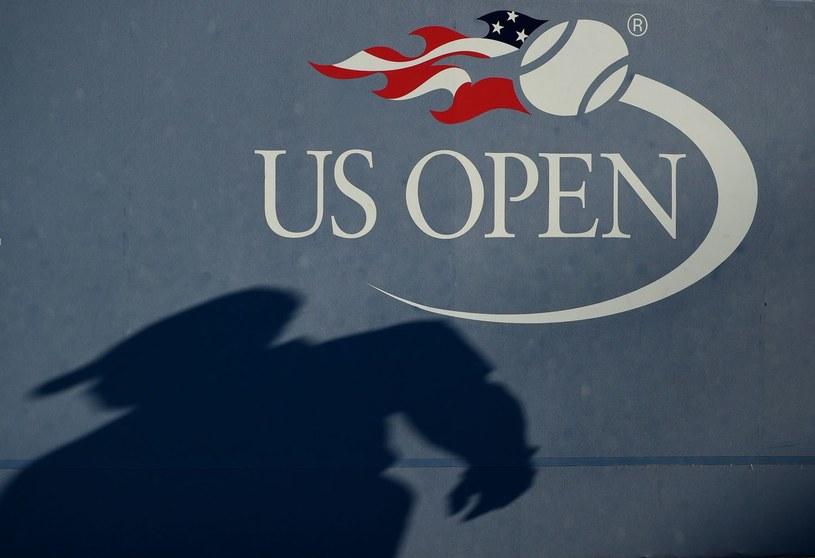 Tegoroczna edycja US Open rozpocznie się 30 sierpnia /AFP