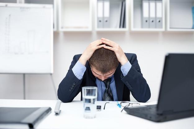 Tegoroczna podwyżka składek ZUS bardziej dotyka przedsiębiorców rozpoczynających działalność /©123RF/PICSEL