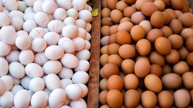 Tegoroczna Wielkanoc dla handlu będzie lepsza, niż rok temu /©123RF/PICSEL